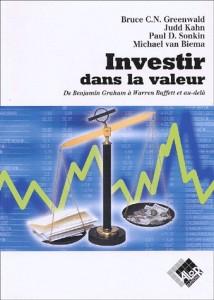 investir-dans-la-valeur1