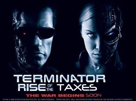 http://blog.crottaz-finance.ch/wp-content/uploads/2009/05/terminator-3-poster-0.jpg