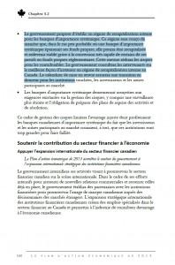 plan canada 2013 p 160