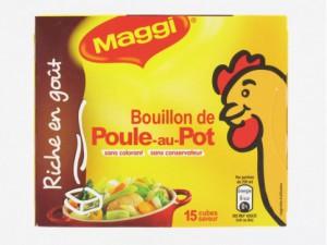 bouillon-de-poule-au-pot-maggi-x15-bouillons